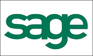 Photo: Sage Line 50 - Automated import of invoice