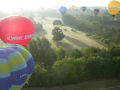 location - Leeds Castle Ballooning
